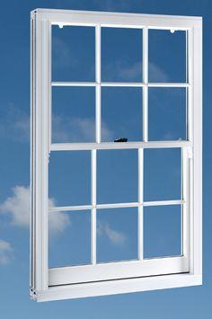 ALUMATHERM - Aluminium Sash Windows http://www.periodideas.com/alumatherm-aluminium-sash-windows
