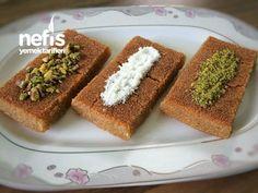 Geleneksel Şambali (Orjinal Lezzet) French Toast, Pasta, Breakfast, Food, Model, Meal, Eten, Scale Model