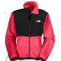 Ginaboris Cheap North Face Jackets Womens Womens Denali Fleece Jacket