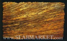 Barbarella Cross Cut Slab. SlabMarket - Buy Granite and Marble Slabs direct from Quarries
