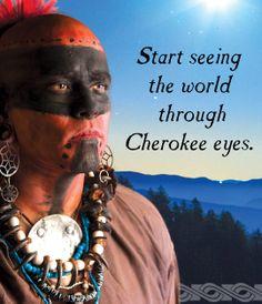 general_cherokee