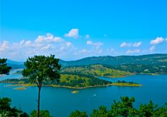 10 Best Places to Visit in Shillong