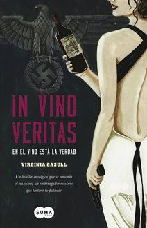 In vino veritas by Virginia Gasull - Books Search Engine In Vino Veritas, Virginia, Book Storage, Books, Wineries, Carrera, Cob, Picasso, Madrid