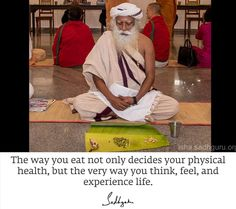 Physics, Thinking Of You, Daily Quotes, Quote Of The Day, Quotes To Live By, Meditation, Spirituality, Feelings, Health