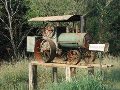 Google Image Result for http://ke2013.smugmug.com/Kansas-Exploring/Mailbox-Art/i-NLCC76G/0/L/p9075597-L.jpg