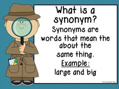 1000 images about literacy in the content areas on for Coute synonyme