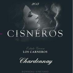 Cisneros Cellars