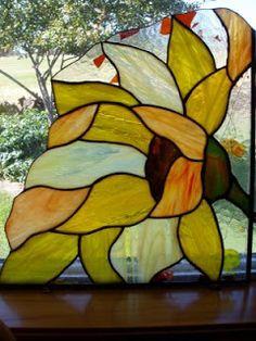 Rick Hickmann Art Glass