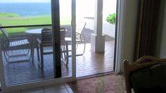 Kapalua Bay Villa 30G2, Ocean Front - Aloha Vacation Villas