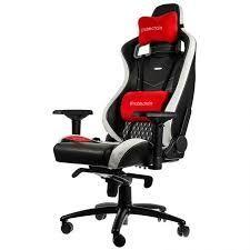 """Résultat de recherche d'images pour """"fauteuil jeux video"""""""
