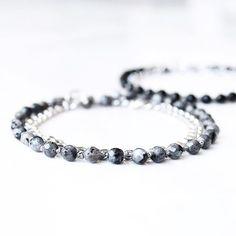 Ravel bracelet