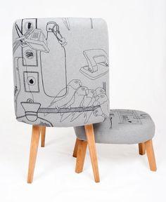נעם טבנקין . Noam Tabenkin, Four'n'Five Studio http://www.xnet.co.il/design/articles/0,14563,L-3101045,00.html