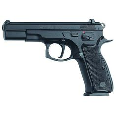 CZ-USA CZ 75B SA Handgun-422834 - Gander MountainLoading that magazine is a pain! Get your Magazine speedloader today! http://www.amazon.com/shops/raeind