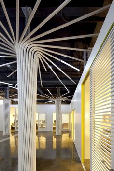 Image result for contemporary lobby interior | Receptions ...