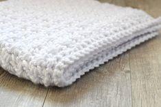 lofty-baby-blanket-crochet-pattern
