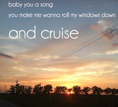 Country Lyric Quotes Tumblr - Bing Images