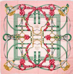 Graphic Patterns, Textile Patterns, Fashion Prints, Fashion Art, Bandana, Designer Scarves, Scarf Design, Vintage Scarf, Gucci