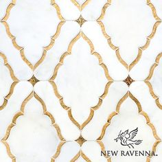 Josephine - Aurora Collection | New Ravenna Mosaics