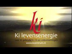 Promo film Online Ki training