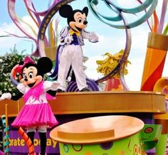 Disney Tips and Best Vacation #DEALS