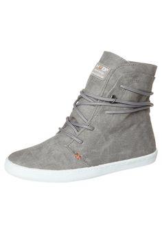 low priced a798c f5b16 Sneakers hoog sale online kopen