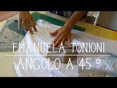Zakkalicious n.4: Angoli a 45° (Emanuela Tonioni)