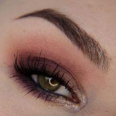 Idea Gallery Photo Tutorials - Makeup Geek