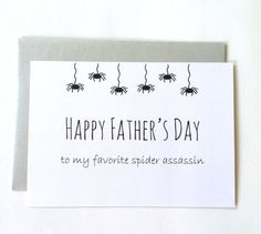 19 cards that will make your dad s day holiday fun pinterest
