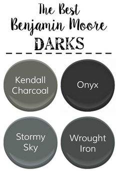Image result for cool gray paint