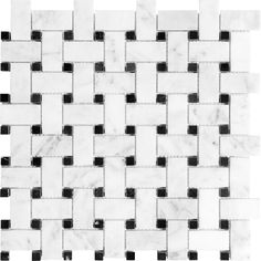 Redefine your space with Mosaic Tiles from the Home Depot. Available in glass mosaic, marble, ceramic, porcelain & more. Mosaic Wall Tiles, Marble Mosaic, Stone Mosaic, Stone Tiles, Honed Marble, Marble Wall, Marble Floor, Tile Floor, Shower Floor