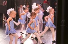 stock photo, dancer, costume, girls, lighting, performance, auditorium, lights, dance, ballet, stage, stage-light, jazz, tap, tutu, dancers, costumes, dancefloor, recital, tap-dance