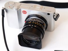 leica t type 701 - Google Search