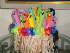 Image detail for -images of variety of fun hawaiian luau party ideas including birthday ...