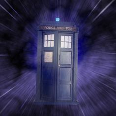Okay, so for ANY of you doctor who fans out there, I don't care who you are (hehe I don't know if that's a pun or not cause I'm not part of the fandom but I found it funny.. hehe) I need your help!! I am NOT, I repeat NOT part of the doctor who fandom, but my friend is. Her birthdays coming up and I want to try and get her something doctor who related, but I don't know what a good grift would be. If you guys have any Ideas, please let me know!! She is a great person and deserves a great…