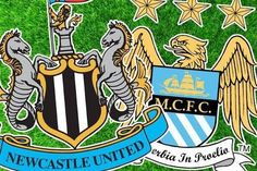 Manchester City travel to Newcastle United on Wednesday looking to continue their fine form and record-breaking run.  In their last outing Pep Guardiolas side beat Bournemouth 4-0 on Saturday to take their tally of consecutive Premier League wins to 17.  Team news:  The Blues welcome back captain Vincent Kompany from injury and David Silva from compassionate leave. John Stones is nearing a return from injury.  However Kevin De Bruyne was taken off during the win against Bournemouth due to…
