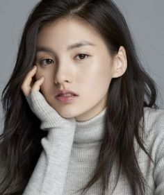 Bh Entertainment, Monolid Eyes, New Girl, Korean Actors, Girl Crushes, Kdrama, Actors & Actresses, Asian Girl, People