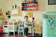 indretning børneværelse - Google-søgning