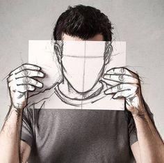artiste-dessin-photo-sebastien-delgrosso-11