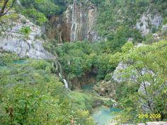 Fotografía: Elsa Mallol - Plitvice Elsa, River, Outdoor, Lakes, Lake Garda, Fotografia, Paisajes, Places, Outdoors