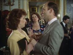 "Lady Jane in ""Lovejoy"""