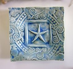 another trivet