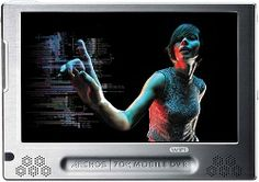 Top 5 Cheap Archos Multimedia Players #tech #archos #player #media #music #video