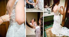 www.bbcphotography.com winder wedding ideas, portrait ideas