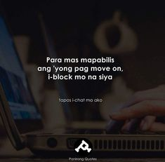 Filipino Quotes, Pinoy Quotes, Filipino Funny, Tagalog Qoutes, Tagalog Quotes Hugot Funny, Sad Love Quotes, Me Quotes, Patama Quotes, Secret Crush Quotes