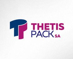 Thetis Pack