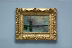 Printable digital water colour art prints for decor by artifiedwatercolours Windmill, Watercolor Art, Etsy Seller, Printables, Sky, Art Prints, Wall Art, Digital, Creative