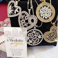 Bobbin Lacemaking, Lace Patterns, Stencils, Diy, Bobbin Lace, Ganchillo, Trapillo, Jewelery, Jewels