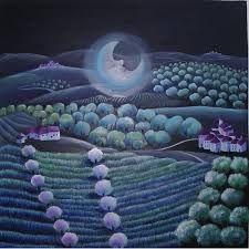 Risultati immagini per luna piena
