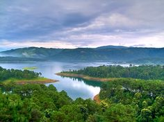 images of shillong india - Google Search
