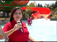 Legoland Water Park. Coming to Florida soon!